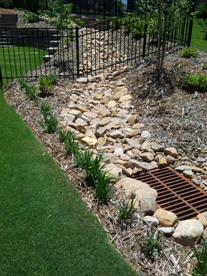 Best 25 Erosion control ideas on Pinterest