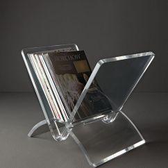 Folding Chair Racks Diy Bedroom Argos 25+ Best Ideas About Magazine On Pinterest | Display, Record Rack And Lp Storage