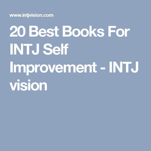 Best Self Improvement Songs