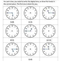 Venn Diagram Math Division Convert External Regulator Alternator Internal Wiring Worksheets For 2nd Graders | Second Grade Telling The Time Quarter Past To ...