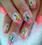 1000 spring nail