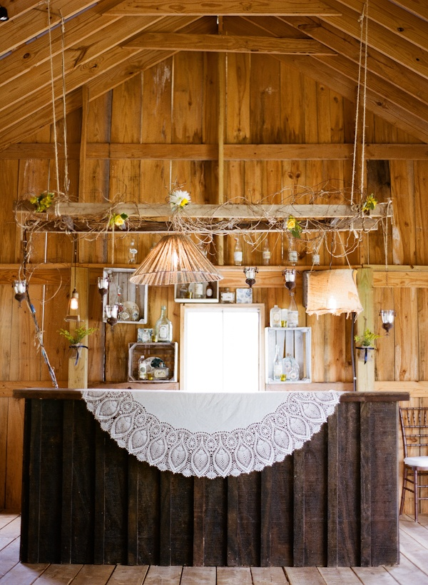 29 best images about Rustic bars on Pinterest  Mobile