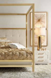 Best 25+ Gold bedding ideas on Pinterest | Teen bedroom ...