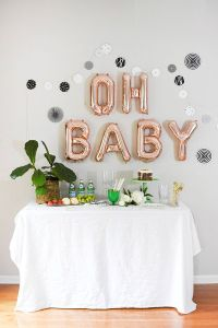 25+ best ideas about Baby shower decorations on Pinterest ...