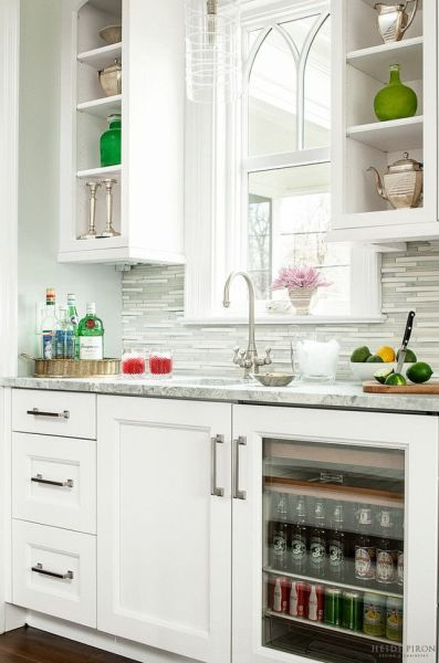 butlers pantry kitchen cabinets Best 25+ Kitchen butlers pantry ideas on Pinterest