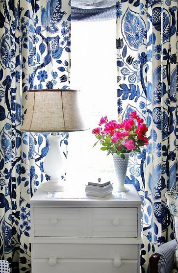25 Best Ideas About Curtain Patterns On Pinterest Diy Curtains