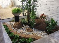 Top 25+ best Small front yards ideas on Pinterest | Small ...