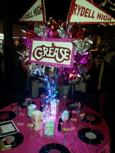 1000+ Images About 21st Birthday On Pinterest  Party