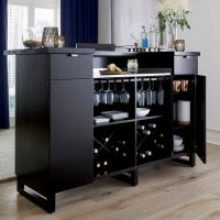 25+ best Home Bar Cabinet ideas on Pinterest