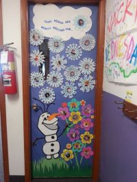 138 best images about teacher appreciation doors on