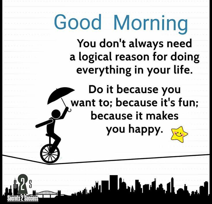 411 best good morning message images on Pinterest