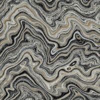 Durkan Carpet - Carpet Vidalondon