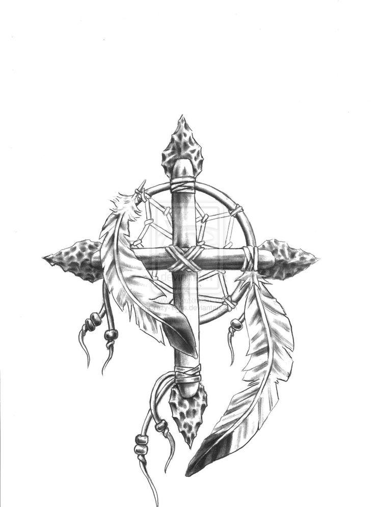 976 Best Cross