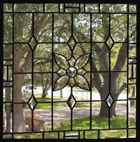 414 best ideas about Stained Glass 2 on Pinterest ...