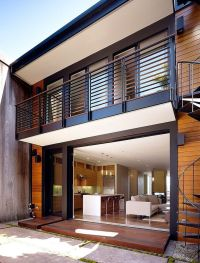 The 25+ best ideas about Balcony Railing on Pinterest ...