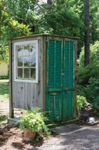 25+ Best Ideas about Outdoor Showers on Pinterest | Pool ...