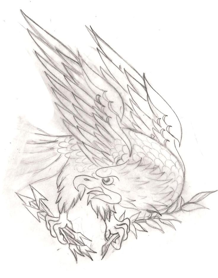 Hcc My Eagle Canvas Login