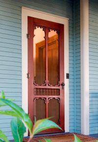 17 Best images about Doors & Windows on Pinterest   Door ...