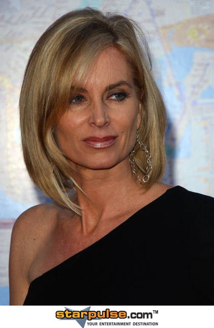 25 Best Ideas About Eileen Davidson On Pinterest Young And The