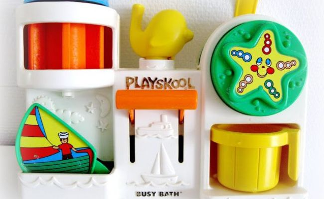 324 Best Images About Playskool On Pinterest Stacking