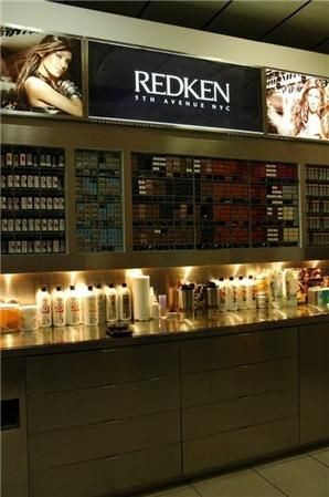 25 Best Ideas About Salon Color Bar On Pinterest Salon