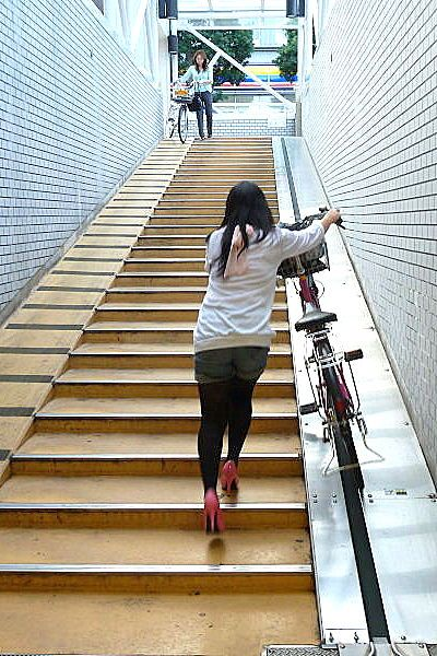 42 best images about Staircase  Ramp on Pinterest  Emerson college Stockholm and Sydney