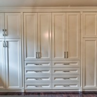1000+ images about Master Closet - Ideas on Pinterest ...