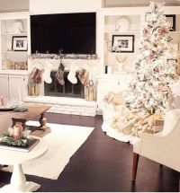 25+ best ideas about Indoor christmas decorations on ...