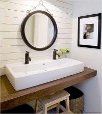 Best 25+ Double sink vanity ideas only on Pinterest ...