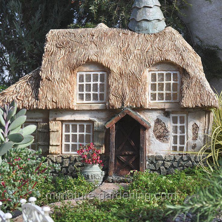 1000+ Images About Miniature Gardens & Bonsai On Pinterest