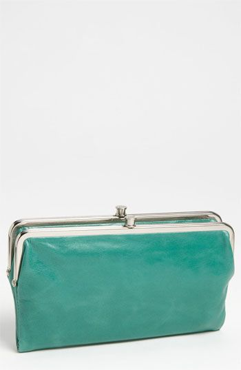 17 Best images about Because Its Turquoise on Pinterest