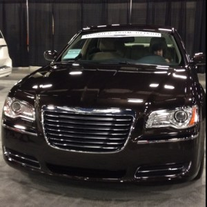 17 Best ideas about Chrysler 300c Hemi on Pinterest | Chrysler 300 parts, Chrysler 300 and Dodge