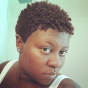 hair today.short