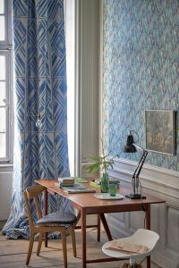 1000+ images about Designers Guild on Pinterest | Bed ...