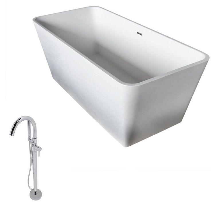 1000 Ideas About Whirlpool Bathtub On Pinterest Plastic