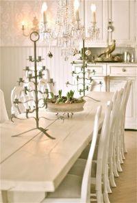 Best 25+ Swedish decor ideas on Pinterest | Scandinavian ...