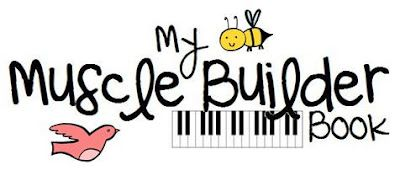77 best images about ☆ Beginner Music Printables on