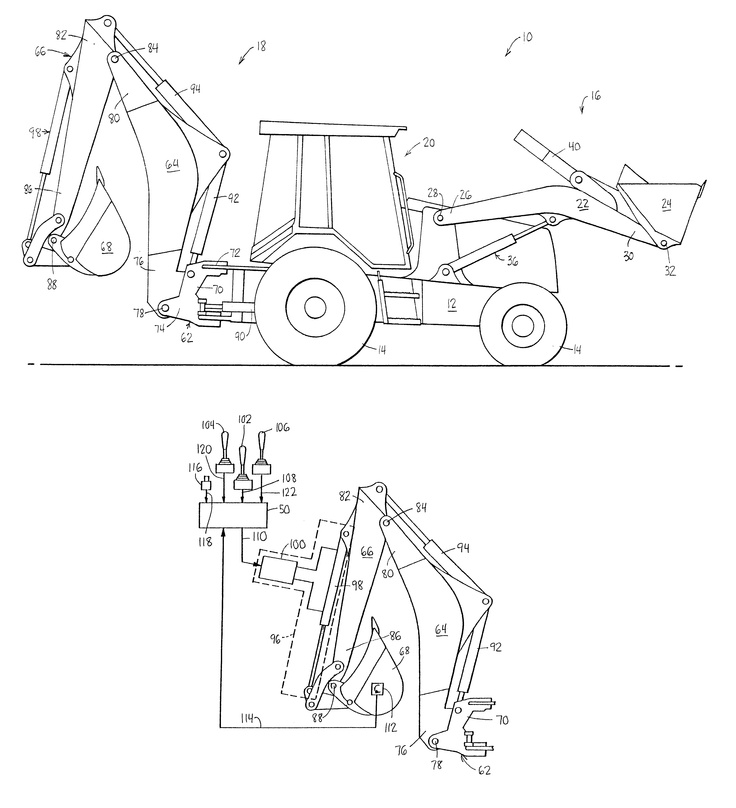 Technical Drawings, Vehicle: a collection of ideas to try