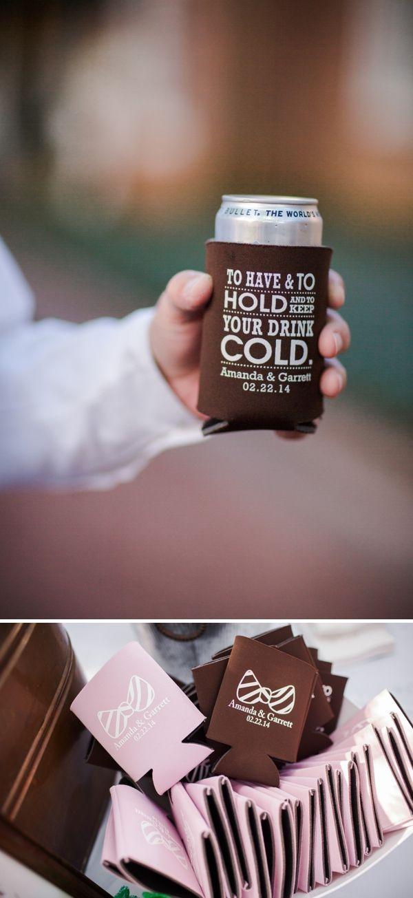 25 Best Ideas About Outdoor Wedding Favors On Pinterest Outdoor