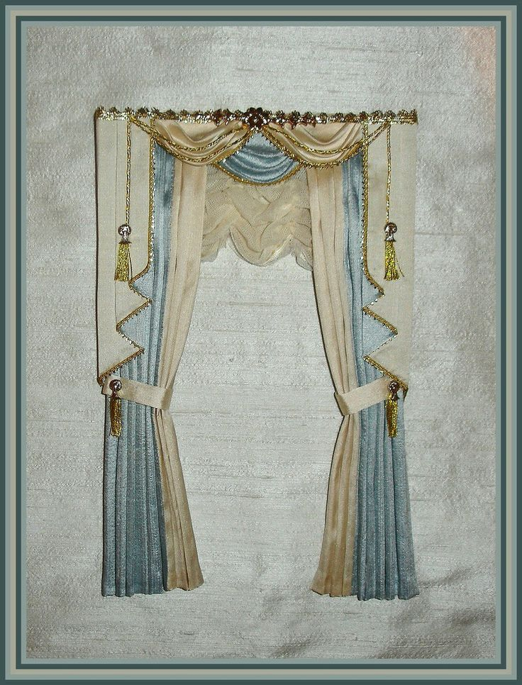 1000 images about idee  PER TENDE on Pinterest  Silk
