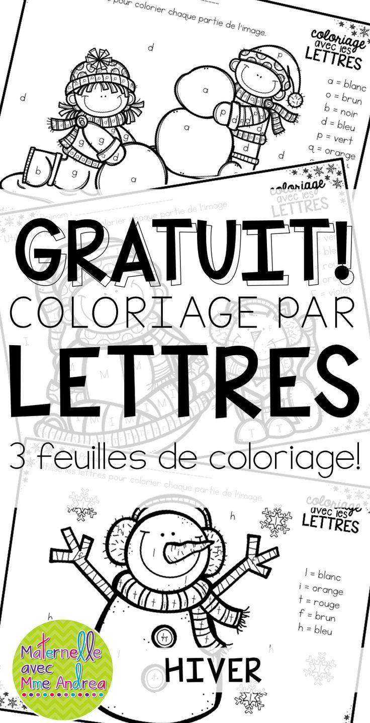 346 best images about Noël et hiver on Pinterest