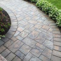 25+ best Front walkway landscaping ideas on Pinterest ...