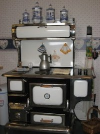 Gas Stoves: Gas Stoves Craigslist