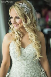 1000 ideas wedding hair