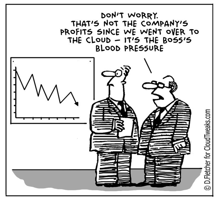 Cloud based enterprise collaboration is the future for