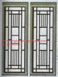 8 best images about Window Grill Design on Pinterest ...