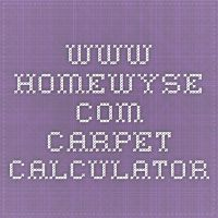 25+ best ideas about Cost to install carpet on Pinterest ...