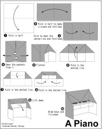 17 Best images about origami on Pinterest | Morning ...