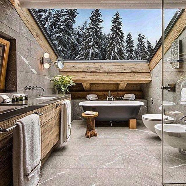 Best 25 Ski chalet ideas on Pinterest  Chalet interior Ski chalet decor and Chalets