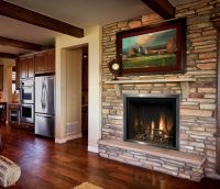 17 Best images about Mendota Fireplaces on Pinterest ...